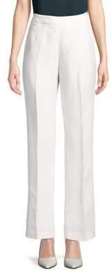Nipon Boutique Straight Leg Pants