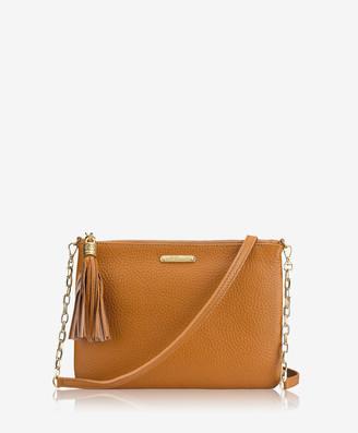 Camel Clutch Bags - ShopStyle Australia ccf91ea8cd59b