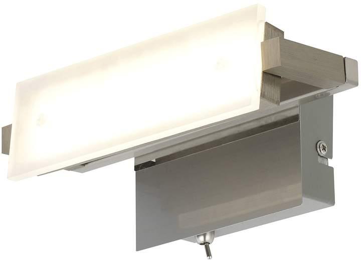 Wofi EEK A+, LED-Wandleuchte Jil