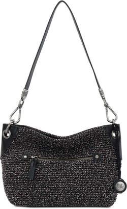 The Sak Indio Crochet Bag
