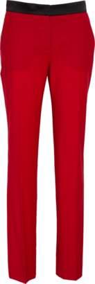 Derek Lam Drake Trousers