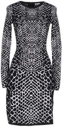 Manoush Short dresses - Item 34757873GN