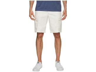 Tommy Bahama Key Isles Cargo Shorts Men's Shorts