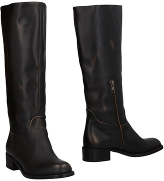 Alexander Hotto Boots - Item 11474042IX