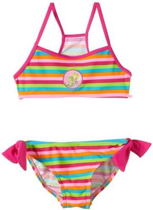 Schiesser Girls' Two Piece