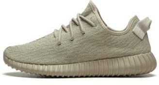 Adidas Yeezy Boost 350 Light Stone/Oxftan 'Oxford Tan'