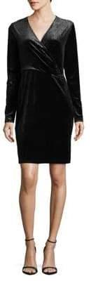 T Tahari Maureen Sheath Dress