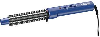 Conair Surpreme 3/4-in. Hot Styling Brush $13.99 thestylecure.com