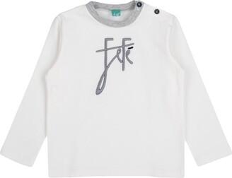 fe-fe T-shirts - Item 12129875OR