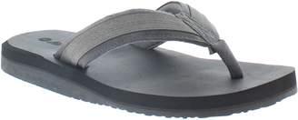 Hi-Tec Men's Alan Thong Sandals