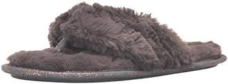 Daniel Green Women's Charly Slide Slipper