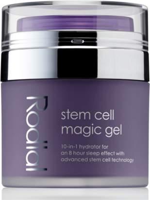 Rodial Stemcell Magic Gel 50ml