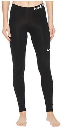 Nike Pro Training Tight Women's Casual Pants