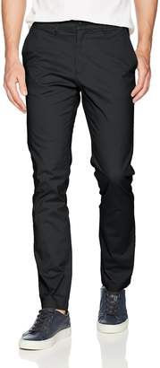Tommy Hilfiger Men's Slim Fit Chino Pants