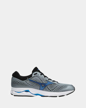 Mizuno Wave Rider 22 - Men's