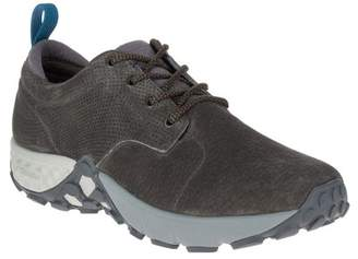Merrell Jungle Lace AC+ Perforated Suede Sneaker