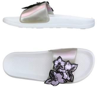 LEMON JELLY Sandals