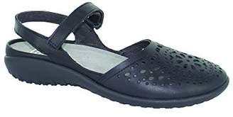 Naot Footwear Women's Arataki Flat Sandal