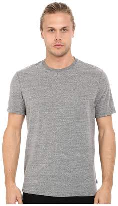 Threads 4 Thought Baseline Tri-Blend Crew Tee Men's T Shirt