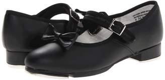 Capezio Mary Jane - 3800C Girls Shoes