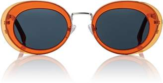 Women's Kandice Sunglasses