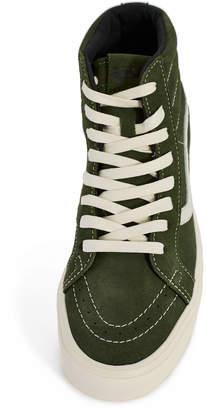 5091c5a70f0e19 ... Vans Vault By OG Sk8-Hi Reissue Lite LX Sneaker