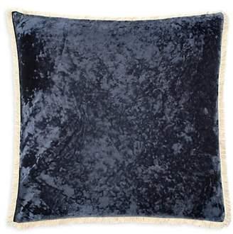 Dacor Nema Home Lexy Velvet Pillow
