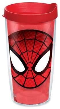 Tervis Marvel Amazing Spiderman 16 oz. Wrap Tumbler with Lid