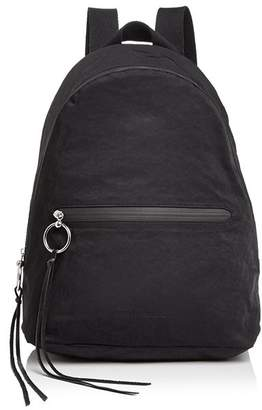 Rebecca Minkoff Dome Nylon Backpack