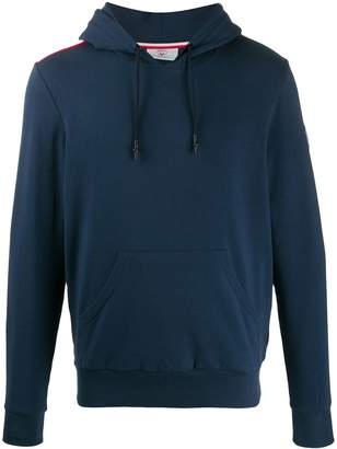 Rossignol relaxed-fit logo hoodie