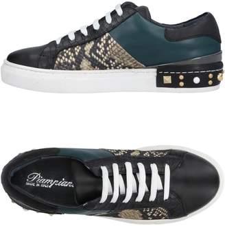 Piampiani Low-tops & sneakers - Item 11491343RC