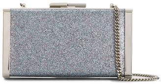 Jimmy Choo J Box clutch bag