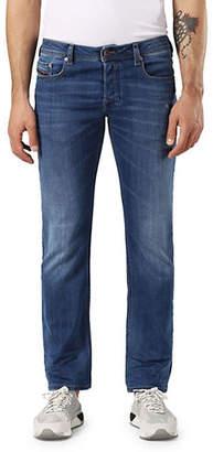 Diesel Zatiny 084QQ Jeans