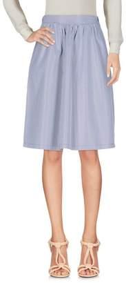 Libertine-Libertine Knee length skirt