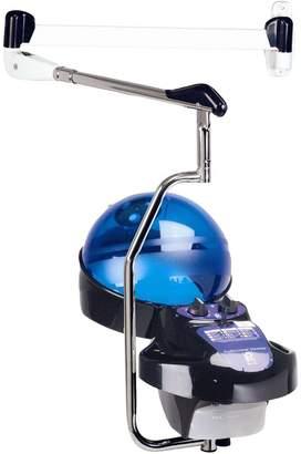 Equipment Pibbs Misty Wall-Mounted Hair Steamer