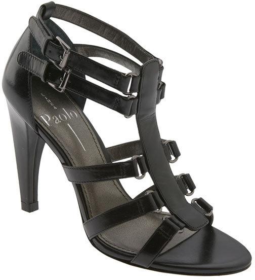 Linea Paolo 'Suzette' Sandal