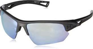 065a78b3a9b0f Under Armour White Men s Sunglasses - ShopStyle
