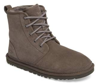 UGG Harkley Lace-Up Boot
