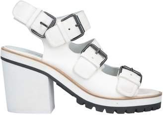 SETTIMA Sandals - Item 11619132CV