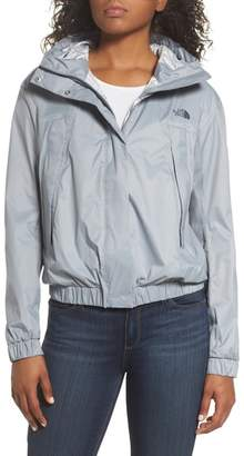 The North Face Precita Rain Jacket