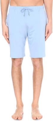 Derek Rose Basel shorts