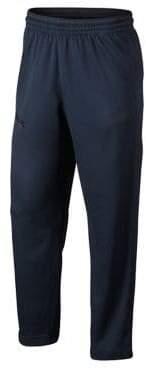 Nike Basketball Jogger Pants