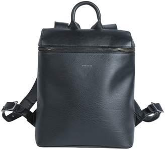 Matt & Nat Backpacks & Fanny packs - Item 45428404FX