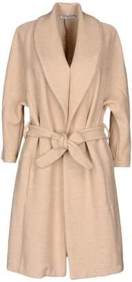 Angela Mele Milano Overcoats - Item 41759485WC