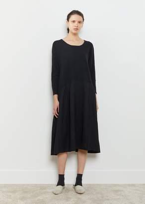 Kapital Wool Aurora Dress