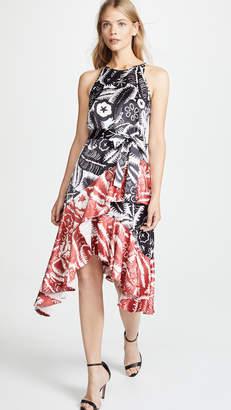 DELFI Collective Blaire Dress