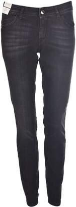 Re-Hash Re Hash Slim Fit Jeans