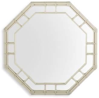 Selamat Designs Regeant Octagonal Mirror