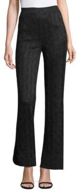 Missoni Wave Lace Pants