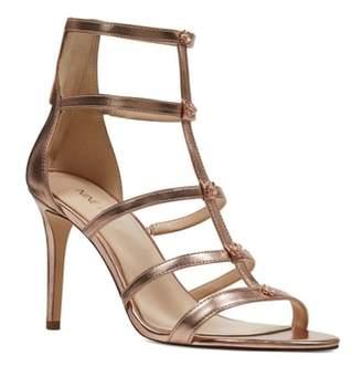 Nine West Nayler Strappy Sandal